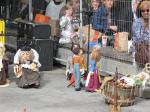 puppets festival